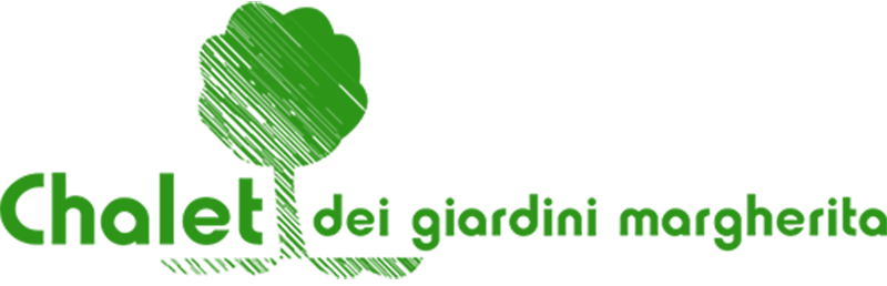 Chalet dei Giardini Margherita